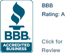 Click for the BBB Business Review of this Motivational & Self Improvement Training in Colorado Springs CO